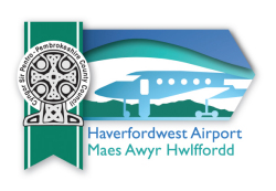 Haverfordwest Airport